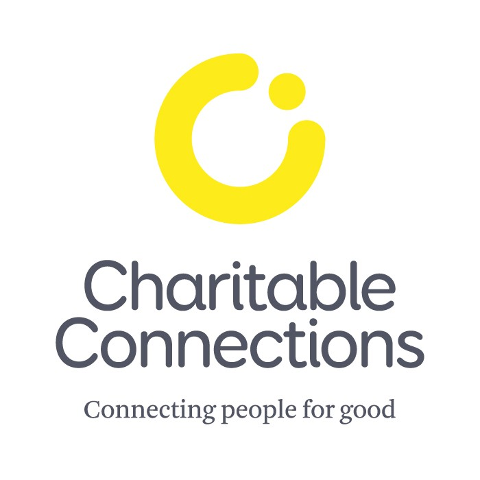 Charitable Connections